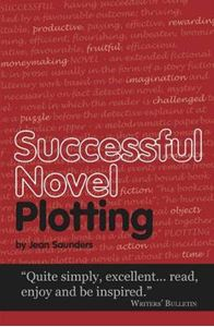 Picture of Successful Novel Plotting