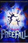 Picture of Freefall
