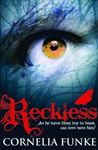 Picture of Reckless