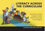 Picture of Literacy Across the Curriculum