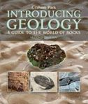 Picture of Introducing Geology 2ed