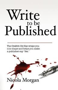 Picture of Write to be Published