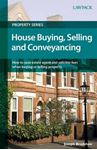 Picture of House Buying, Selling and Conveyancing
