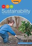 Picture of Sustainability: A Step by Step Guide to Creating a Sustainable Early Years Setting