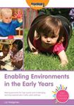 Picture of Enabling Environments In The Early years