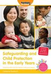 Picture of Safeguarding And Child Protection I