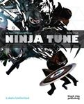 Picture of Ninja Tune
