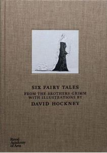 Picture of Six Fairy Tales from the Brothers Grimm