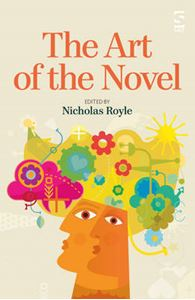 Picture of Art of the Novel