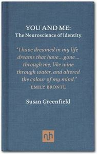 Picture of You and Me: Neuroscience of Identity
