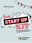Picture of Startup Kit: Everything You Need to Start a Small Business