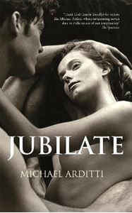Picture of Jubilate