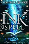 Picture of Inkspell