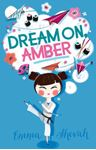 Picture of Dream on, Amber