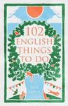 Picture of 102 English Things to Do