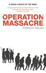 Picture of Operation Massacre