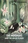 Picture of Moomins and the Great Flood