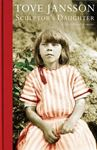 Picture of Sculptor's Daughter:a Childhood Memoir