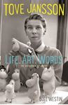 Picture of Tove Jansson Life, Art, Work: Authorised biography