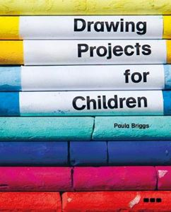 Picture of Drawing Projects for Children