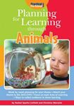 Picture of Planning for Learning Through Animals