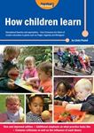 Picture of How Children Learn 1 Educational Theories and Approaches 2ed