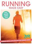 Picture of Running Made Easy: Updated Edition of the Bestselling Running Book