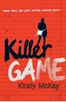 Picture of Killer Game