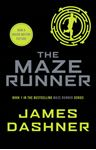 Picture of Maze Runner
