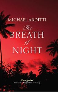 Picture of Breath of Night