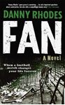 Picture of Fan: A Novel