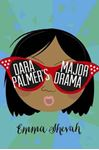 Picture of Dara Palmer's Major Drama
