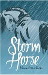 Picture of Storm Horse