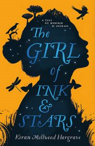 Picture of Girl of Ink & Stars