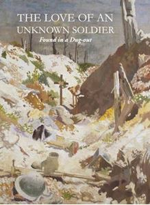 Picture of Love of an Unknown Soldier