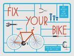 Picture of Fix Your Bike