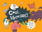 Picture of Cool Mythology