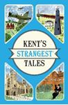Picture of Kent's Strangest Tales