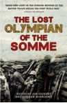 Picture of Lost Olympian of the Somme