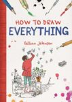 Picture of How to Draw Everything