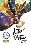 Picture of Lost Tales
