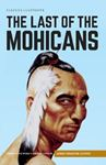 Picture of Last of the Mohicans