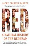 Picture of Red: A Natural History of the Redhead