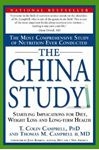 Picture of China Study