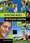 Picture of Instructional Models in Physical Education