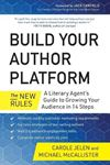 Picture of Build Your Author Platform