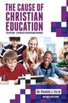 Picture of Cause of Christian Education
