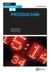 Picture of Basics Film-making: Producing