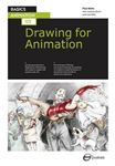 Picture of Basics Animation: Drawing For Anima