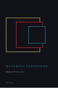 Picture of Queering Paradigms I